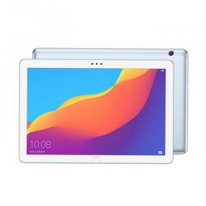 華為榮耀T5平板電腦 10.1寸 4+128GB