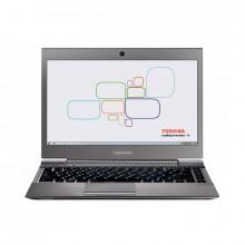 东芝Z930/I5-3代/4G/SSD128/13.3寸(非全新)