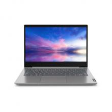 联想(Lenovo)威6 2020款