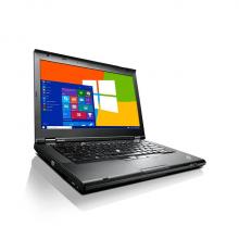 ThinkPad T430笔记本