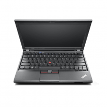 ThinkPad X230笔记本