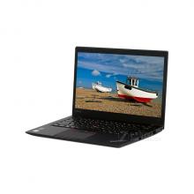 ThinkPad T460S笔记本
