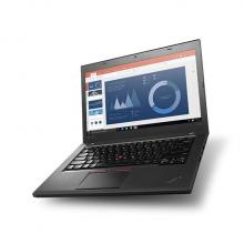 联想笔记本 ThinkPad T460
