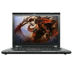 ThinkPad T430商务笔记本租赁
