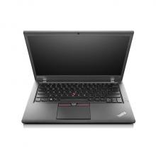 ThinkPad T450S笔记本