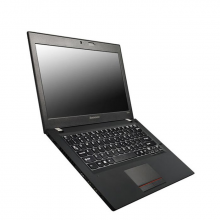 联想商用K2450 移动便携  12.5英寸笔记本