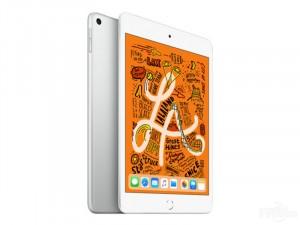 iPad mini5 Apple蘋果2019新款全新國行