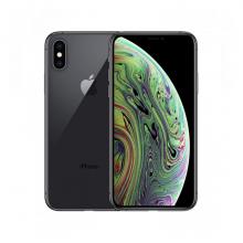 iPhoneXS 全网通4G(国行全新)