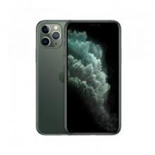 【全新】苹果iPhone11Pro 移动联通电信