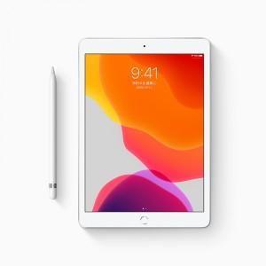iPad2019新款Apple/蘋果iPad平板電腦10.2英寸
