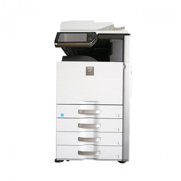 杭州高品质复印机打印机出租-本月彩机特惠