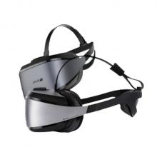 大朋VR  E3-C Lite   全新