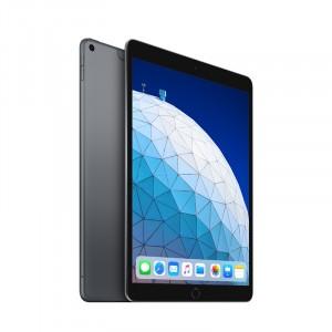 Apple iPad Air 3 2019年新款平板電腦 10.5英寸