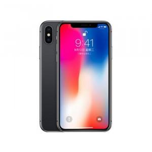 iPhoneX 64G全网通