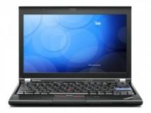 远程办公 联想ThinkPad X240 笔记本电脑