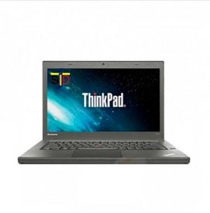 ThinkPad T410 筆記本電腦