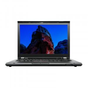 ThinkPad T430  14英寸办公便携本  不包邮