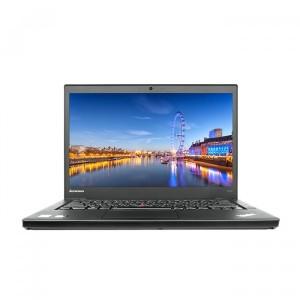聯想thinkpad T440S商務超薄辦公游戲14英寸手觸屏筆記本電