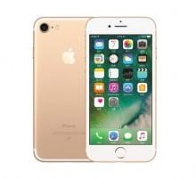 iPhone 7 95新 全网通国行