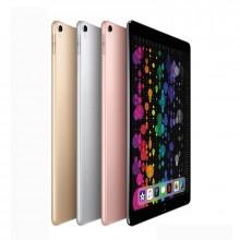 Apple 二代 iPad Pro 平板 10.5寸 WIFI版