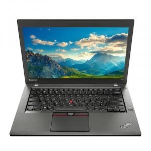 聯想thinkpad T450商務超薄辦公游戲筆95新14英寸記本電腦