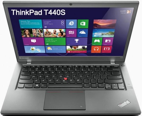 聯想 Thinkpad T440S 筆記本電腦 超薄超級本長租 短租