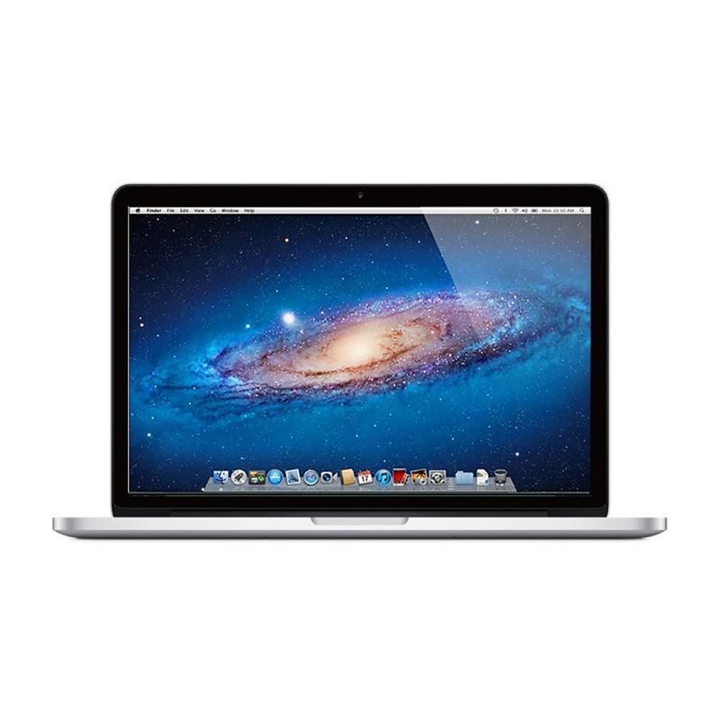 MacBookproMF839 办公设计编辑