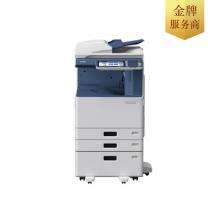 东芝5055C(99新)