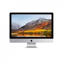 iMac ME087蘋果一體機 專業辦公機器