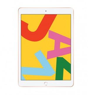 【国行】Apple iPad 平板电脑 2019年新款10.2英寸