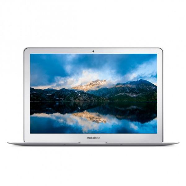 MacBookAirGF2 專業辦公本