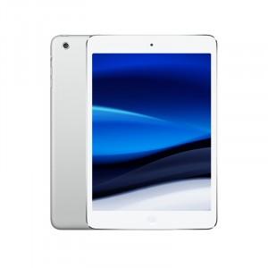 IPad mini2  蘋果影視娛樂平板