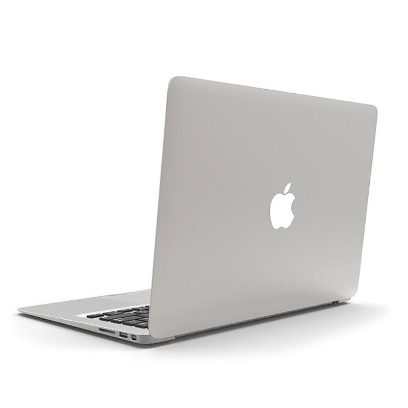 蘋果筆記本MacBook Pro 13寸辦公游戲電腦筆記本