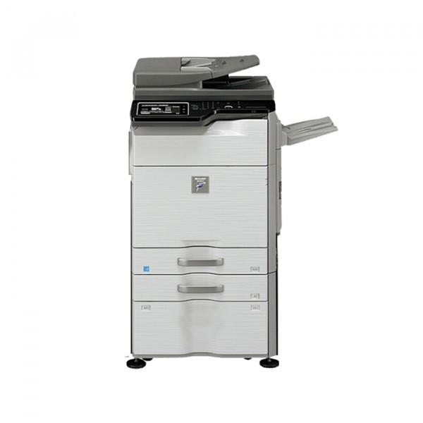 夏普MX-MX4140N(95新)