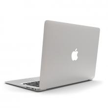 苹果笔记本MacBook Pro 13寸办公游戏电脑笔记本