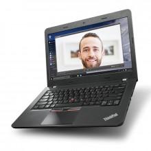 联想ThinkPad E460 14寸商务办公游戏笔记本独显i7