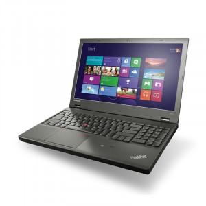ThinkPad W541 15.6英寸、高效辦公、設計工作站 不包郵