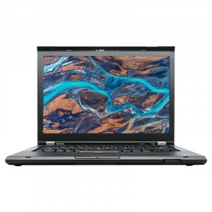 ThinkPad T430 筆記本電腦