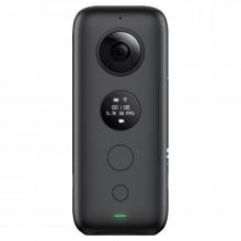 出租 Insta360 ONE X VR全景相機 4K高清運動相機