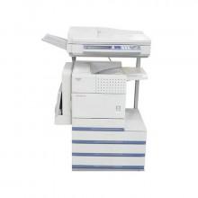 夏普455復印機