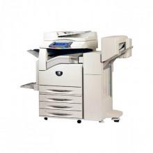 施樂3300復印機