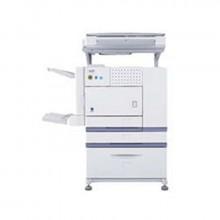 北京夏普AR355打印機租賃
