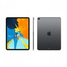 全新 iPad pro 三代 全面屏