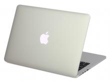 蘋果筆記本MacBook Pro 13寸辦公游戲電腦筆記本type_c