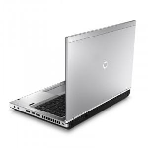 惠普 HP 8470P 商務辦公 筆記本 電腦