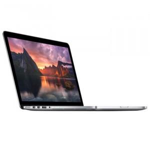 蘋果筆記本電腦MacBook Pro 13寸MF840