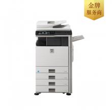 夏普MX-503(99新)