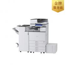 理光MP-C6004
