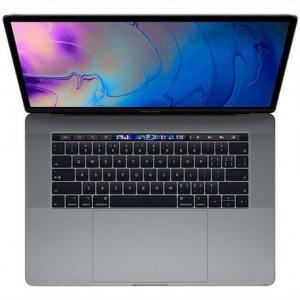 蘋果筆記本電腦MacBook Pro 15.4寸 帶Touchbar