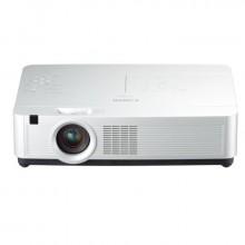全新佳能投影機LV-7490投影機 12期租滿即送
